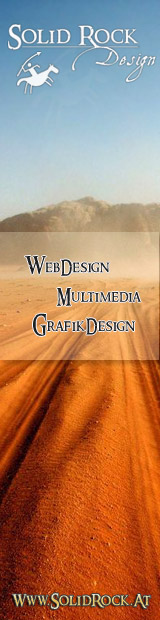 Solid Rock Design - Webdesign, Multimedia, Grafik-Design